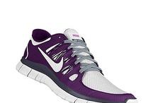 Gotta have them