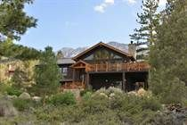 Homes for Sale Mammoth Lakes CA / Real Estate for Sale in Mammoth Lakes CA and the Eastern Sierra