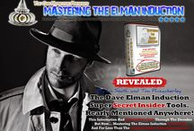 Mastering The Elman Induction