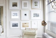 Decor ~ Rustic Chic / by LoveFeast Shop