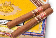 Kubanische Zigarren