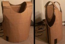 Benji Medieval Costume ideas