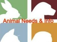 Animal Needs & Info / Animal Needs & Info animal care and welfare advice website Animal Needs & Info is here to help members of the public with any animal questions they might have
