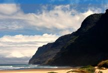 Kauai Family Fun / Visiting Kauai with your family? This page is all about fun and interesting activities the whole family can enjoy.