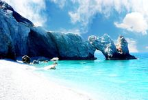 Beautiful Greece / Best pictures of Greece