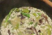 Obelta in cucina