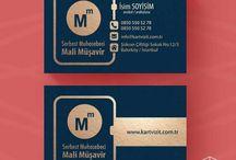 LÜX KARTVİZİT / 690gr LÜX Kağıt (siyah -kahve -Lacivert Renk Seçenekleri ) + 9x5 cm  + Varak Yaldız  ( Altın - Gümüş - Kırmızı - Lacivert yaldız seçeneği ) + standart kesim yada kenarları oval kesim  - Tercihe Bağlı Ön arka baskı İmkanı ile