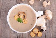 supa-ciorba