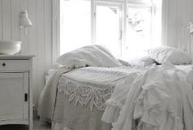 Bedroom Ideas | Inspiration