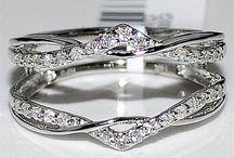 jewellery troupante