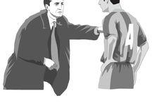 Soccerisfun
