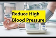 Lower Blood Pressure / Lower Blood Pressure Naturally with Exercise