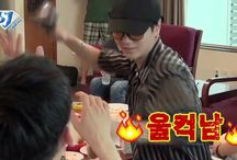 슈퍼주니어  (Super Junior)