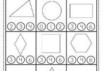 Libro figuras geométricas