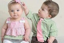 Bebek-Çocuk/Baby-Children