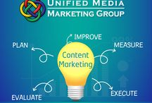 Article Marketing Content Services
