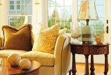 New England windows