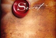 The secret / by Robin Wilhelm