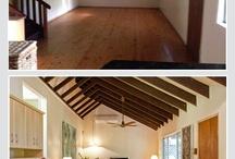 Home Staging - sprzedaję mieszkanie