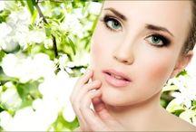 Îngrijirea pielii / O varietate de cosmetice pentru îngrijirea tenului și a corpului. Ai de unde alege!