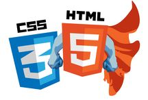 WEB PNG