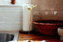 Grow / Garden-ish things / by Melissa Miller
