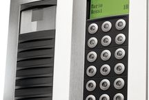 Entry Panels / Whether the sleek Targha range or the robust vandal resistant and DDA entry solutions, there is a product for every application.