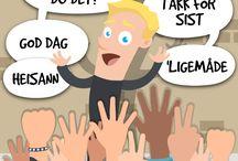 norskbloggen