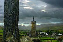Home / Glencolumbkille, Co.Donegal. Ireland