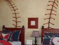 Home Decor - Future McGlocklins / Cute room ideas for the future McGlocklins