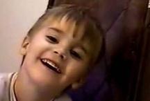 Justin! / #JB #Kidrauhl #NSN #Believe #(8)