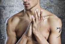 Body Men 2014 / #nudity #body #men #gay http://www.gayted.com