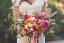Breanna's Big Day / by Cordiano Winery Weddings & Fine Events