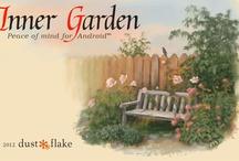 Inner Garden App