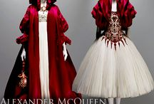 elfia jurk