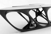 Universal System Furniture / by Candice MacLellan