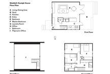 Compact Home