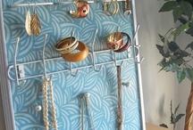 Organization/Jewellery