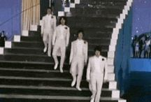 The Beatles/Gifs