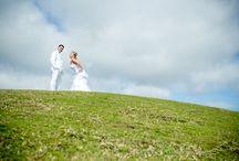 Iberostar Punta Mita, Mexico Wedding Pictures
