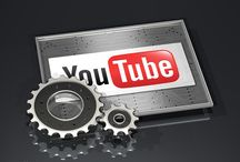 Buy Youtube Costum Comments / Buy YouTube Comments at really affordable prices from Instant-Famous.com. Comments can be custom written by you or we will post great general ones.