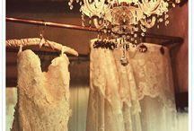Riktiga bröllop som jag gillar