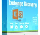 MS Exchange recovery / Download MS Exchange Recovery to recover EDB file mailbox and restore into EDB file as: Folder, Subfolder, Sent Items, Mails and Attachments etc. Exchange EDB converter Tool safe works on corrupt EDB file and convert EDB to PST, EML, MSG and HTML. This software helps to split PST file up to 5GB. EDB to PST converter is strongly repair an EDB Mailbox and gives a permission to remove an error of EDB File.
