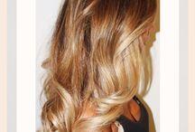 Stunning Hair!! / Latest Trends✨✨