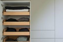 Storage-design