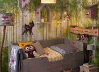 Coen & Pucks room