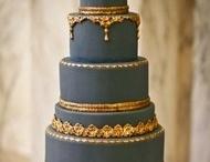 Cakes Yum!
