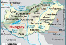 Magyarország Hungary