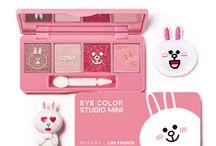 MakeupKorean