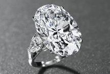 Dear Diamond...